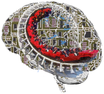 braincoaster